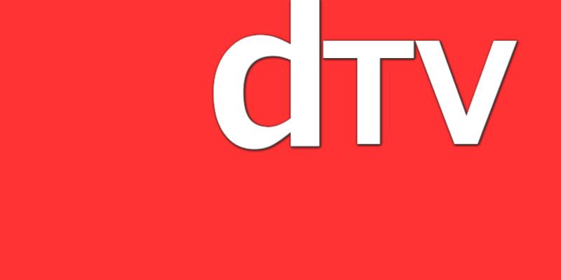 dtv概要や特徴、サービス