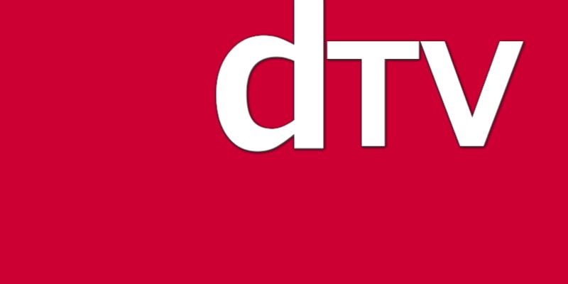 top-dtv