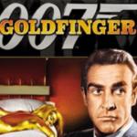 映画『007』動画を無料視聴する方法と配信サービスを紹介!歴代ボンド作品をみる!!
