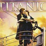 映画『タイタニック』動画を無料視聴する方法と配信サービスを紹介!