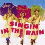 ミュージカル映画『雨に唄えば』動画の無料視聴と配信サービスを紹介!