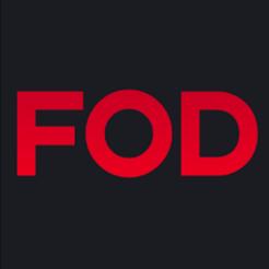 fod-premium