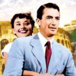 映画『ローマの休日』動画を無料視聴する方法と配信サービスを紹介!