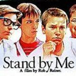 映画『スタンド・バイ・ミー』動画を無料視聴する方法と配信サービスを紹介!