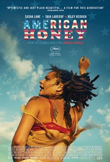 2016-american-honey